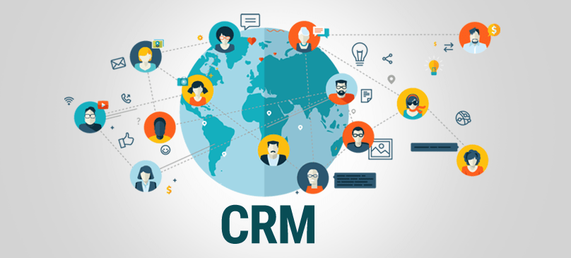 Image result for crm software