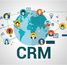 Best CRM Software 2018