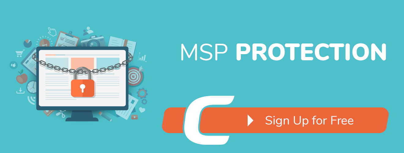 MSP Protection