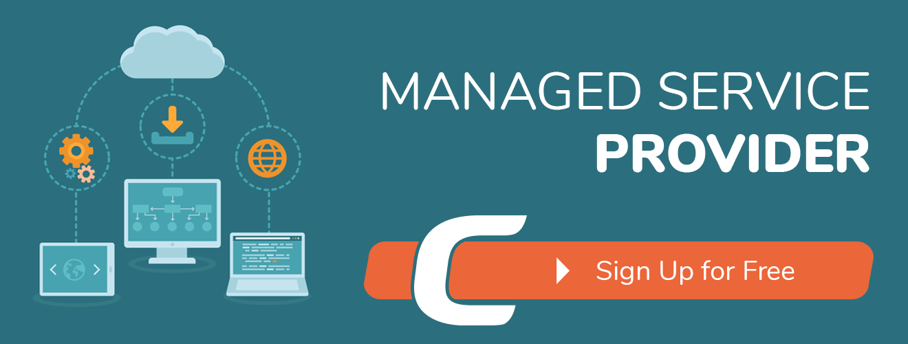 Basic Tools For True Managed Service Provider Msp