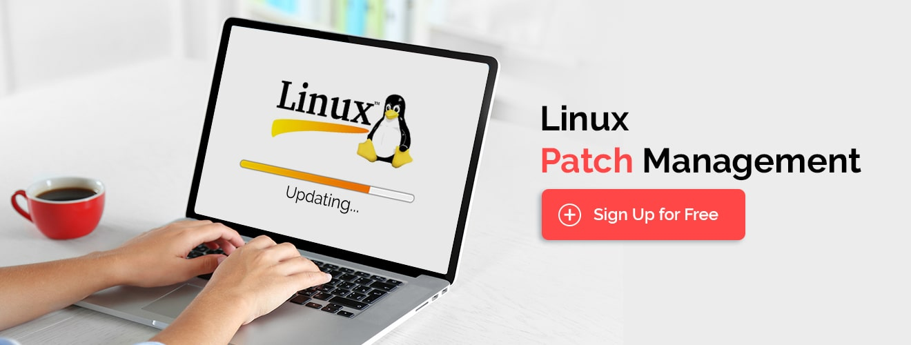 Linux Patch Management