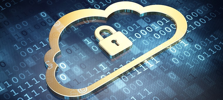RMM and Cloud Based Security Solution for Endpoint Protection