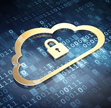 rmm cloud based security