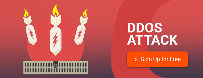 What is DDOS Attack?| Types of DDOS Attacks