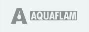 Aquaflam