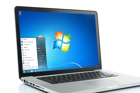 Best Remote Access to Windows 7
