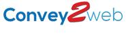 Convey2web  Large
