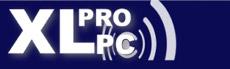 XL Pro PC